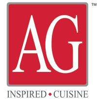 ag inspired cuisine from our farm to our kitchen to